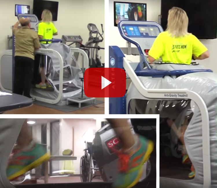 Anti-Gravity-Treadmill-video